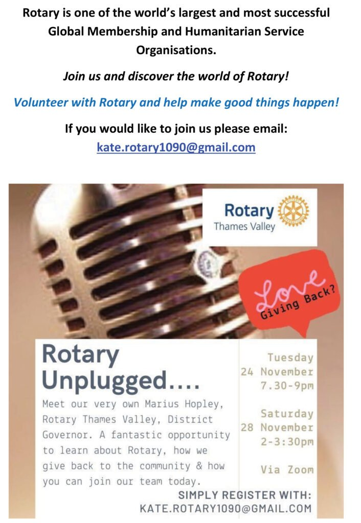 rotary-unplugged-for-district